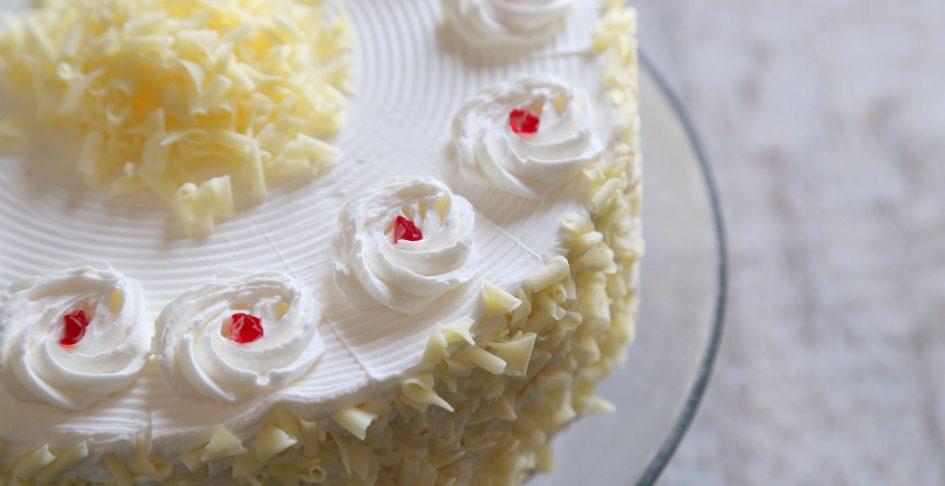 Cest-si-Bon-Toronto-Wholesale-Bakery-Cakes