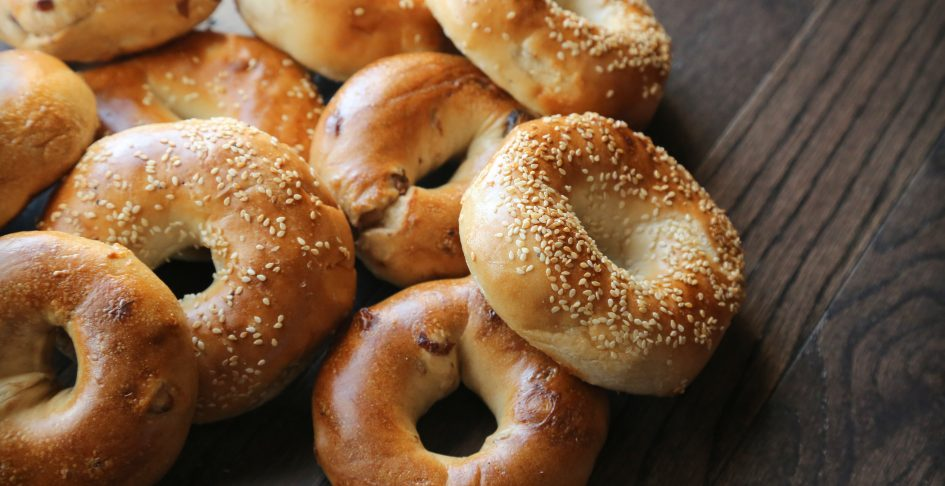 C'est-si-Bon-Wholesale-Bakery-Bagels-Toronto