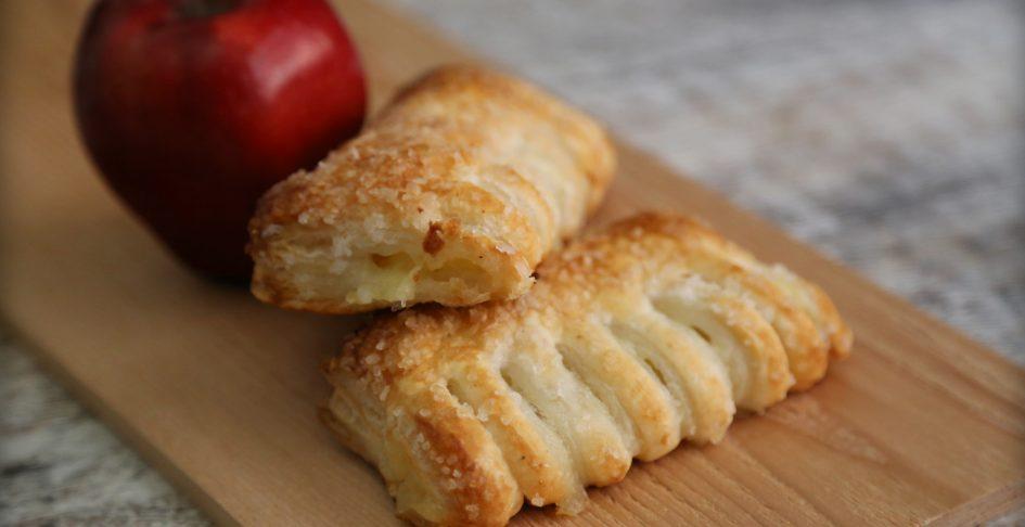 C'est-si-bon-wholesale-bakery-toronto-strudel
