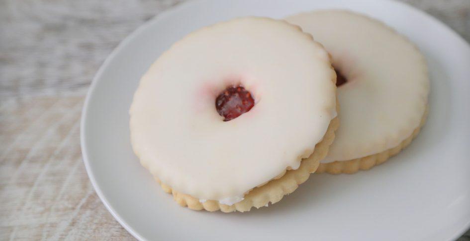 C'est-si-Bon-Patisserie-Toronto-Cookies