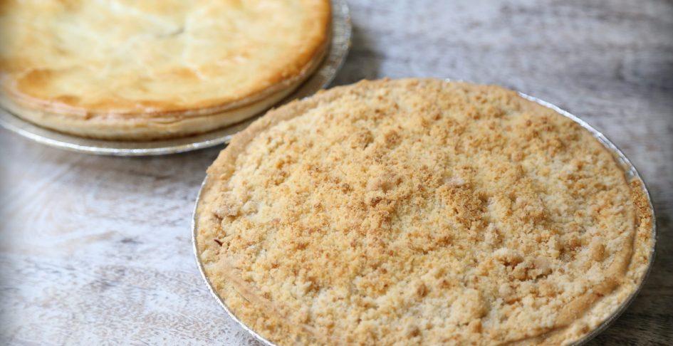 C'est-si-Bon--Wholesale-Bakery-Pies