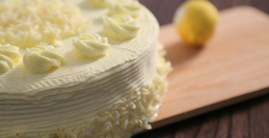 C'est-si-Bon-Toronto-Wholesale-Bakery-Cakes