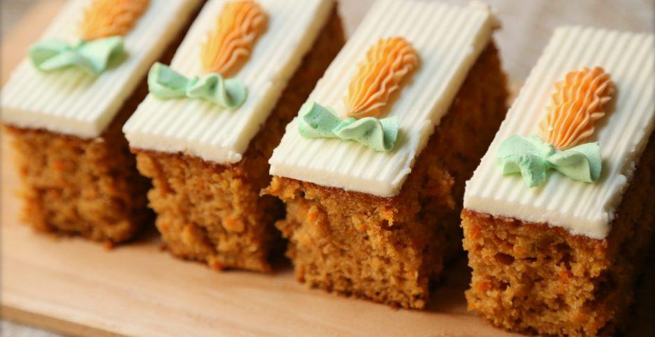 C'est-si-bon-toronto-wholesale-bakery